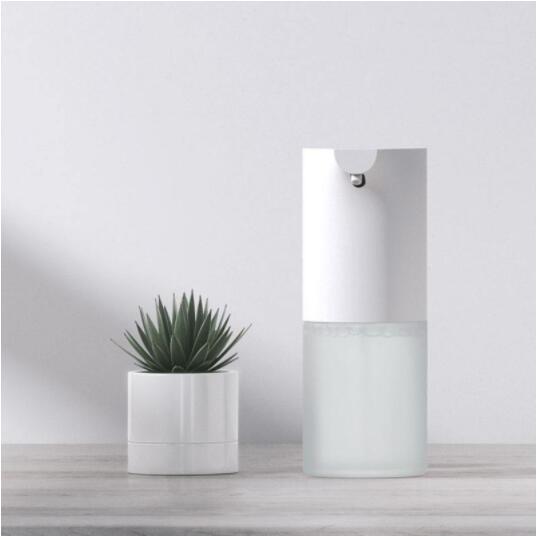 【预售】爱浦达自动感应皂液器